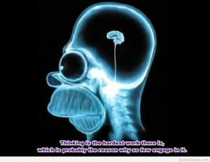 ... archives cartoon intelligence quotes cartoon intelligence funny quote