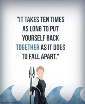 Hunger Game Quotes, Games Quotes, Hungergames, Book Quotes