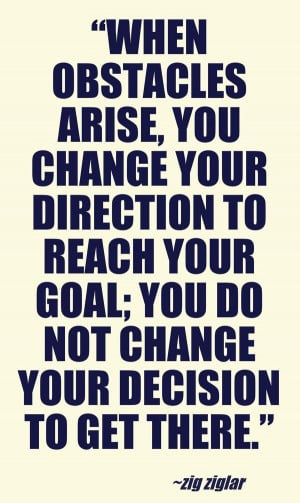 ... your desire to reach your goals. #quotes #motivation #inspiration