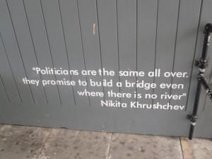 Politics quotes Photos