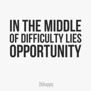 ... quotes for inspirational quotes for students in middle school for