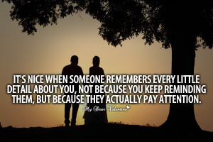 Deep Quotes About Missing Someone