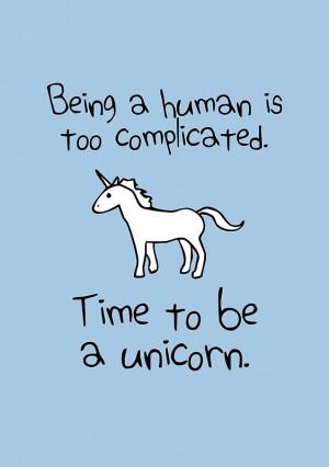 jezkemp › Portfolio › Time To Be A Unicorn