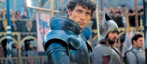 Still of Rufus Sewell in A Knight's Tale (2001)