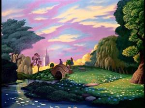 78673d1316688786-wonderland-wonderland-image.jpg