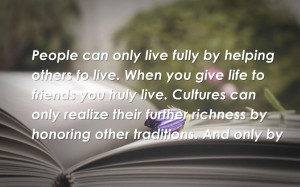 Back > Gallery For > quotes about people who use others