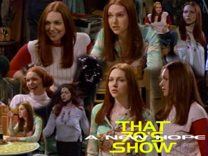 ... 70 s show that 70s show ashton kutcher show funny quote quotes