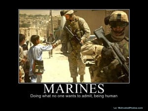 ... pissing Japanese, before the Godda**ed MARINES get all the credit
