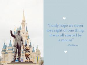 Disney's Magic Kingdom | Mickey's Very Merry Christmas Party!