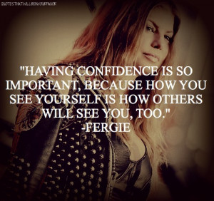 ... famous quotes sayings confidence large Famous Quotes By Famous Singers