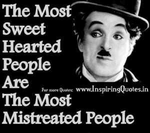 chatlie chaplin love motivational thoughts quotes charlie chaplin ...