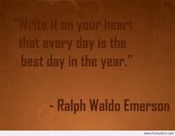 new year 2014 quotes - Google Search