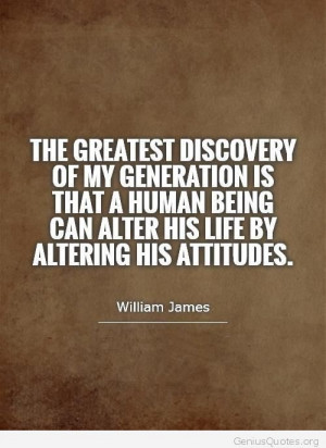 quotes march 4 2015 10 00 am attitude quotes comments off on attitude ...