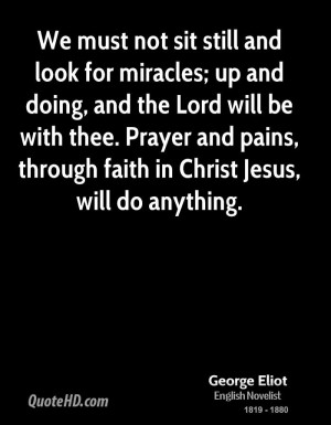 in miracles picture quote jpg prayer quotes the miracle prayer