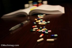 drug use effects drug use statistics drug use facts illegal drug use ...