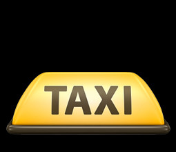 Compare taxi insurance quotes now