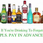 ... quotes funny famous quotes funny food quotes funny drinking quotes