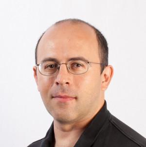 Anatoly Karp akarp Twitter