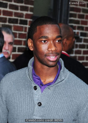 quotes home actors jay pharoah picture gallery jay pharoah photos