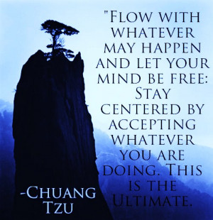 Taoism Quotes #quote #philosophy #taoism