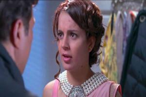 Kangana Ranaut in I Love New Year Movie Image #14 Kangana Ranaut in I ...