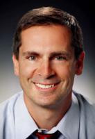 Brief about Dalton McGuinty: By info that we know Dalton McGuinty was ...
