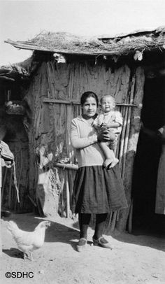 yaqui mother with child more yaqui pride yaqui mothers 1