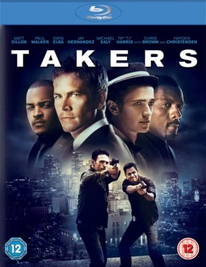 News Takers Dvd Dvdactive