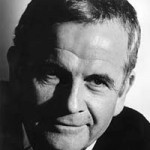 Ian Holm was born on 12th September 1931. He appeared in Another Woman ...