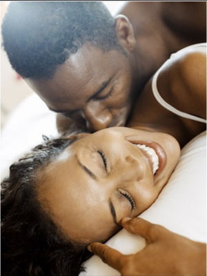 Post image for 7 Sex Positions Your Man Loves