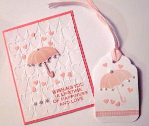 carolhartery.blogspot.combridal shower card,