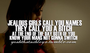 jealous girlfriend quotes tumblr jealous girlfriend quotes tumblr why ...