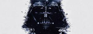 Star Wars Dark Side Quotes