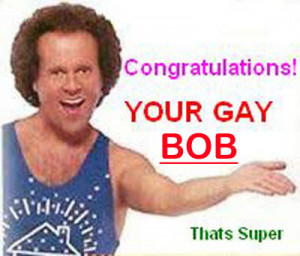 funny gay quotes. funny gay quotes. Funny you mention that Sam. Funny ...