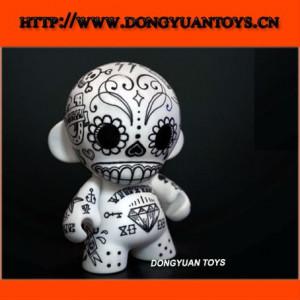 Shenzhen Dongyuan Toys Co., Ltd. [Verificado]