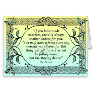 12 Step Cards AA NA Sobriety Encouragement Card