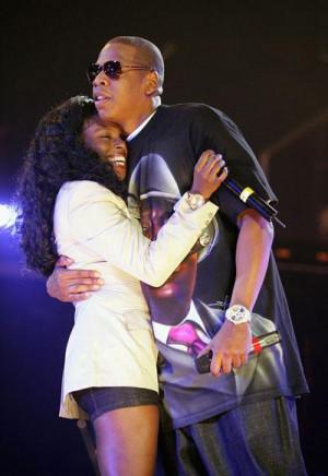 Foxy Brown Talks Jay-Z, Lauryn Hill, Nicki Minaj in Emotional ...