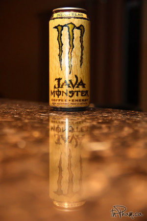 Monster energy drink quotes wallpapers