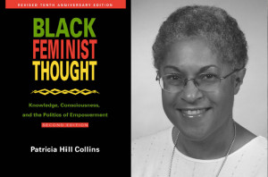 ... , and the Politics of Empowerment by Patricia Hill Collins