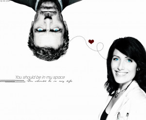 House Md Quotes On Love