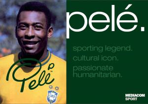 ... brazilian soccer player brazil won the world cup soccer championship 5