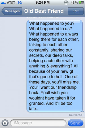 best friendship quotes tumblr tumblr friends on quotes for friends ...