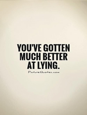 quotes about lying quotes about lying quotes about lying quotes