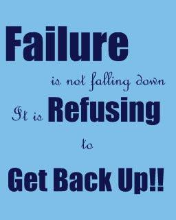 feeling-like-a-failure