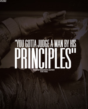 ... kb png rick ross quotes 500 x 389 218 kb jpeg rick ross quotes 1280 x