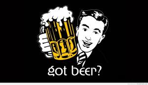 Got-Beer...-I-need-some.jpg