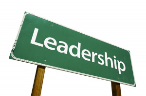 Leadership-plain