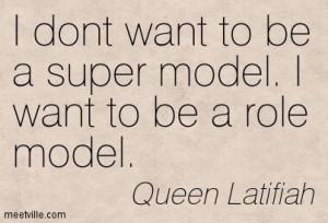 Quotation-Queen-Latifiah-inspirational-Meetville-Quotes-162204