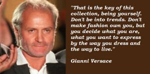 Gianni-Versace-Quotes-1.jpg