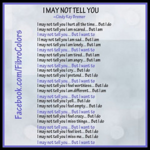 Fibromyalgia Quotes Sayings 6dc514f7a63d229e53b0b32d0f267f ...